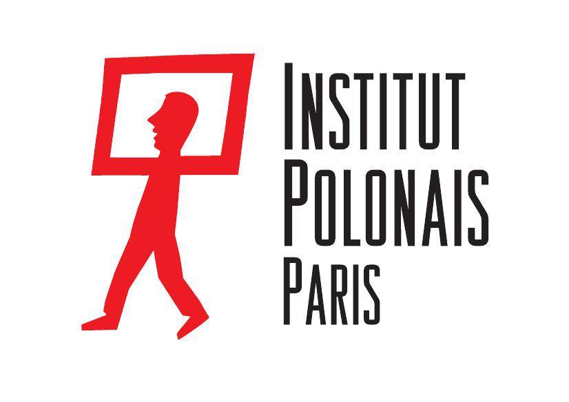 https://www.institutpolonais.fr/
